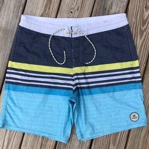 NEW! Billabong Board Shorts
